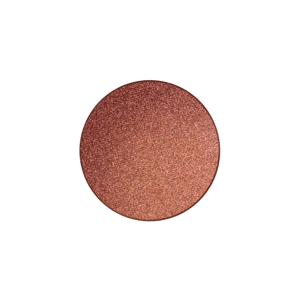 Pressed Pigment - On The Road