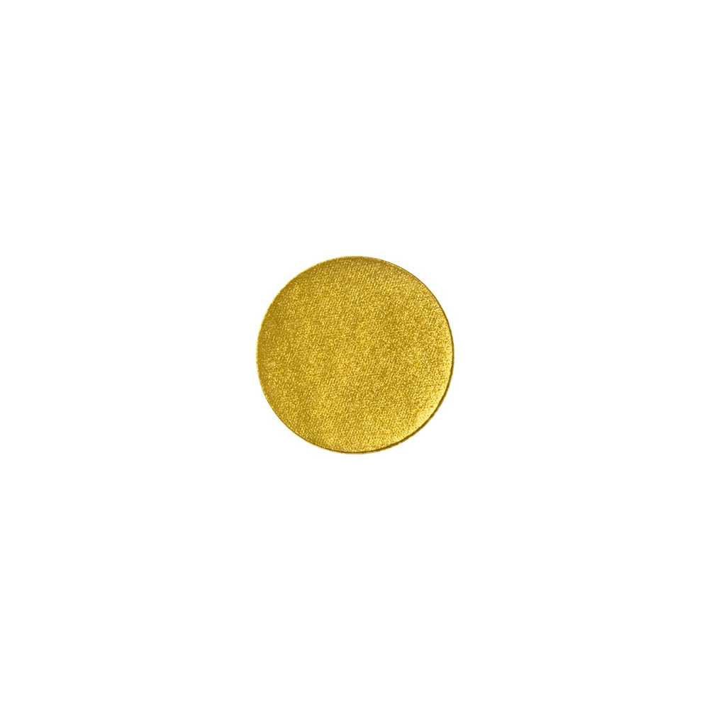 Pressed Pigment - Citron