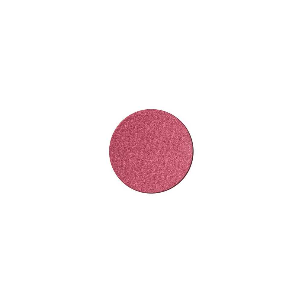 Pressed Pigment - Grenadine