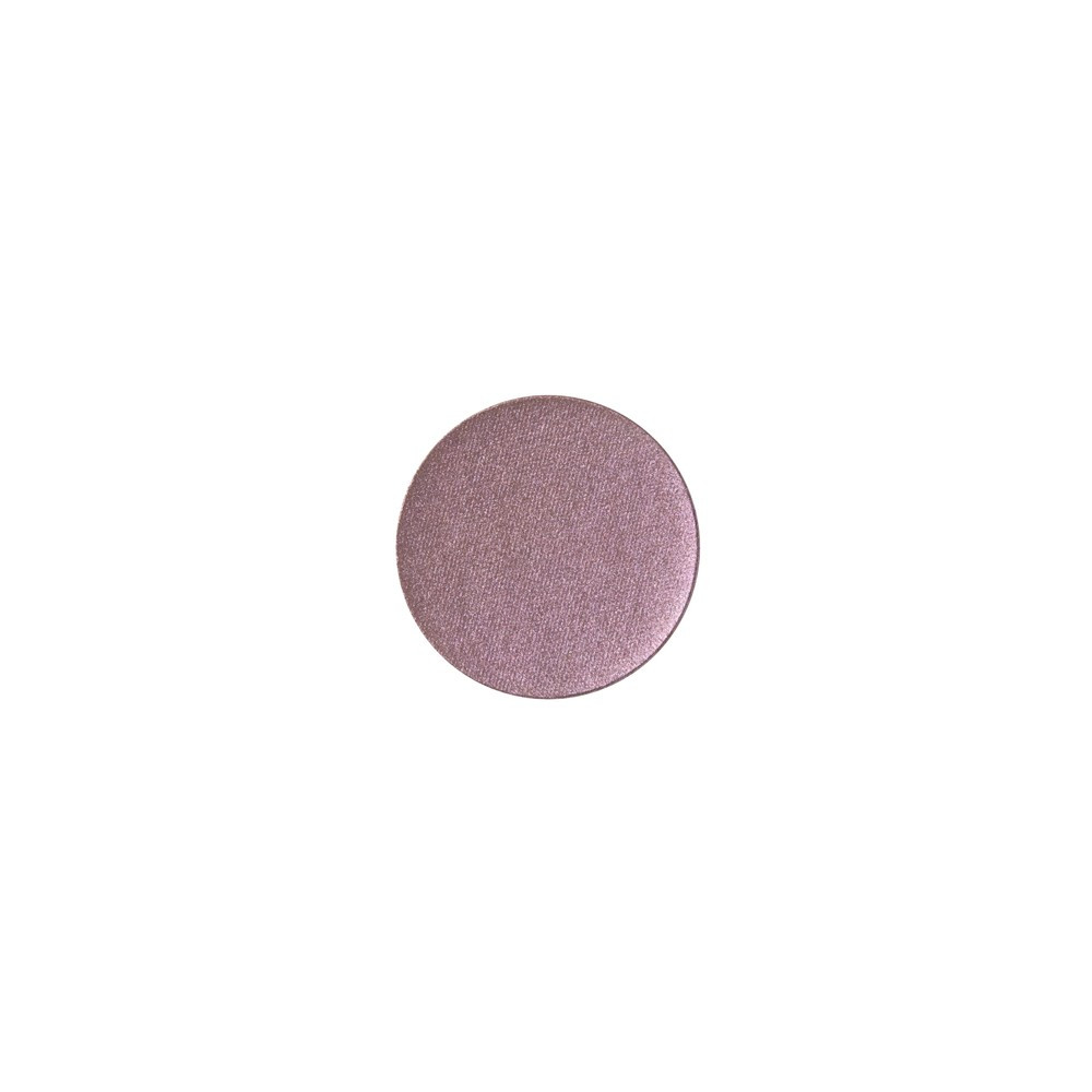 Pressed Pigment - Ground State