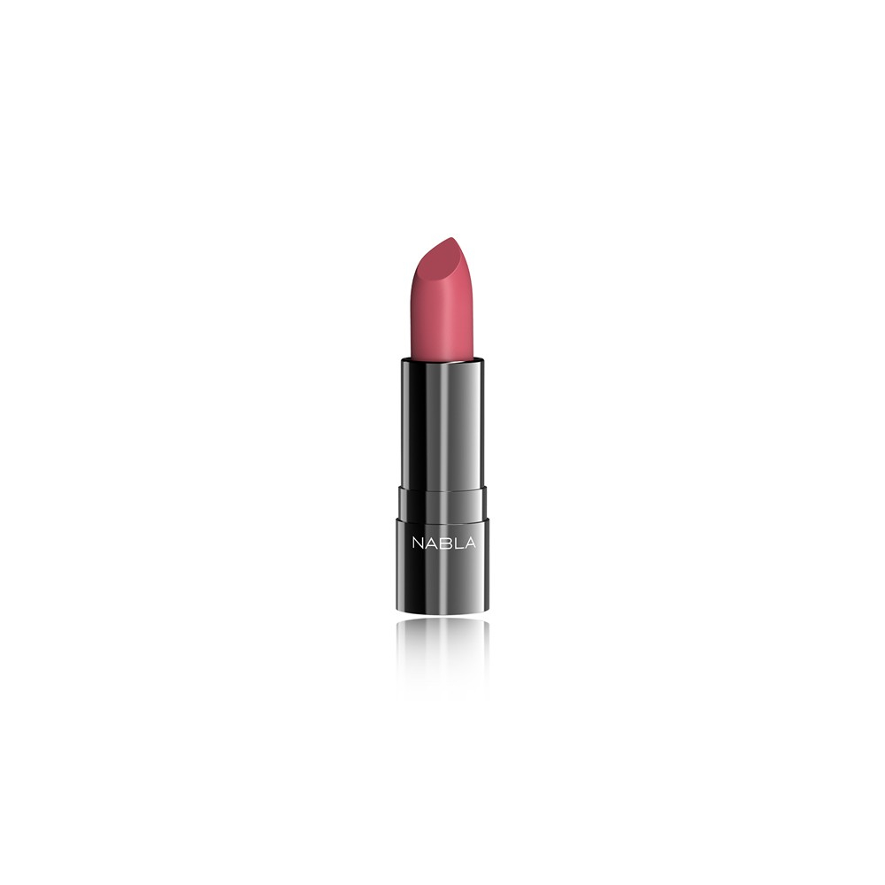 Rossetto Diva Crime - Ombre Rose