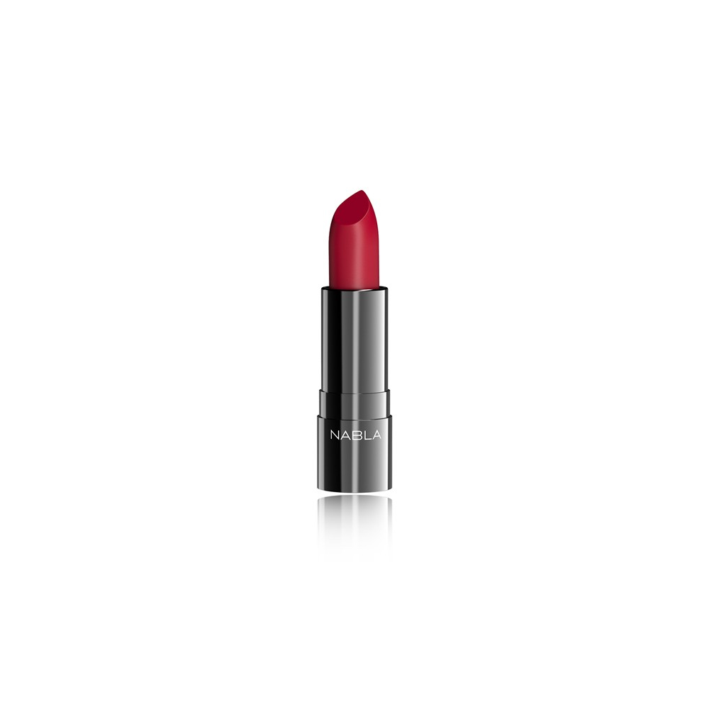Rossetto Diva Crime - Rouge Mon Amour