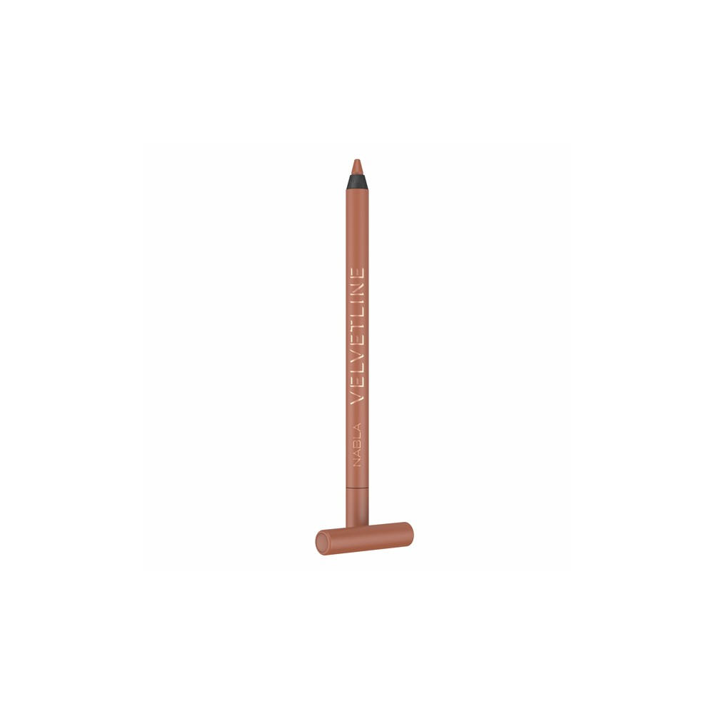 Velvetline Lip Pencil - Touch Me