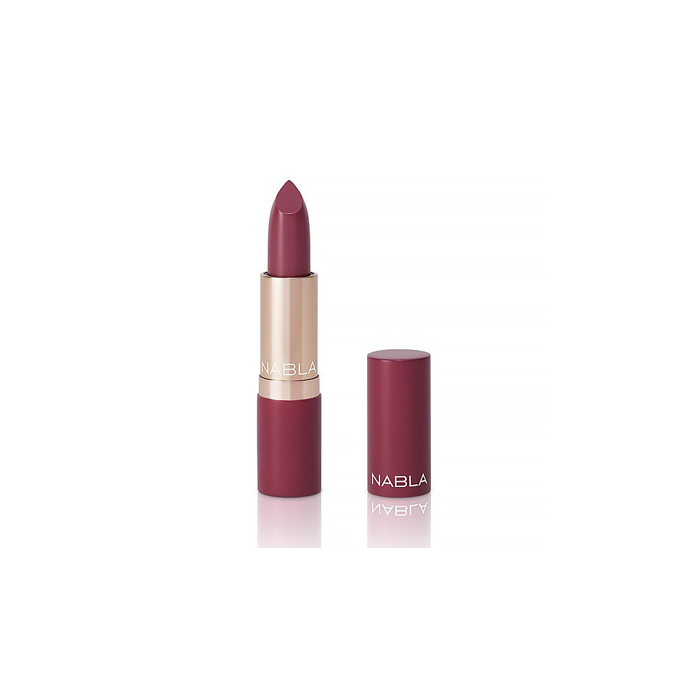 Glam Touch Lipstick - Wild Berry